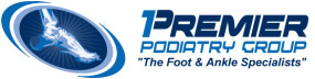 Premier Podiatry Group